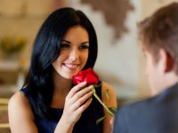 10 things any guy should know before dating a girl