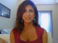 5 Keys to Instant CHARISMA & Likeability! (DeAnna Lorraine)