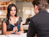 5 things a guy notices about you in 5 minutes