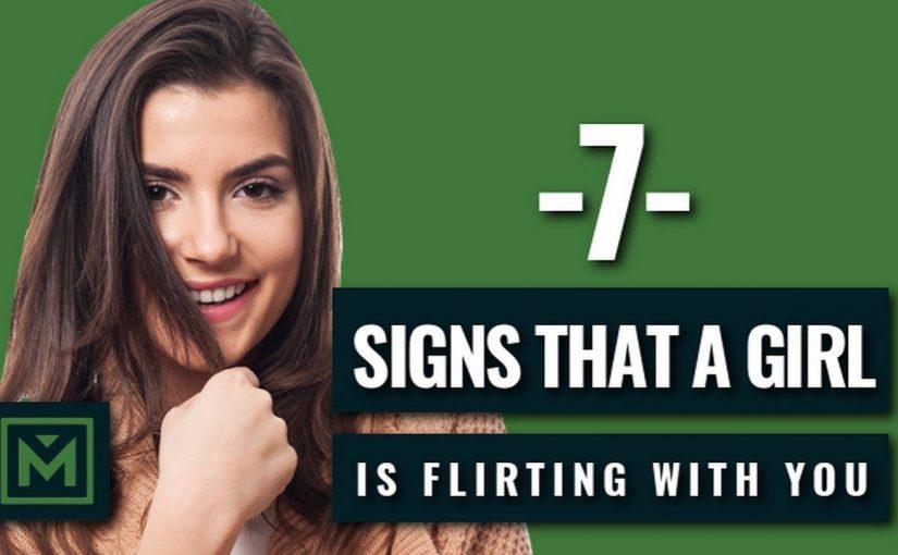 flirt dating sites uk