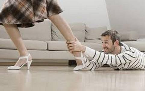 Dating sportiga singlar