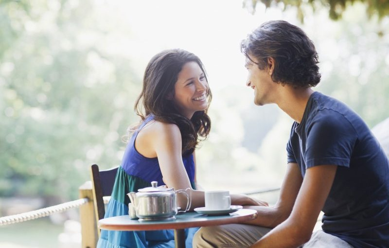 free genuine dating sites uk