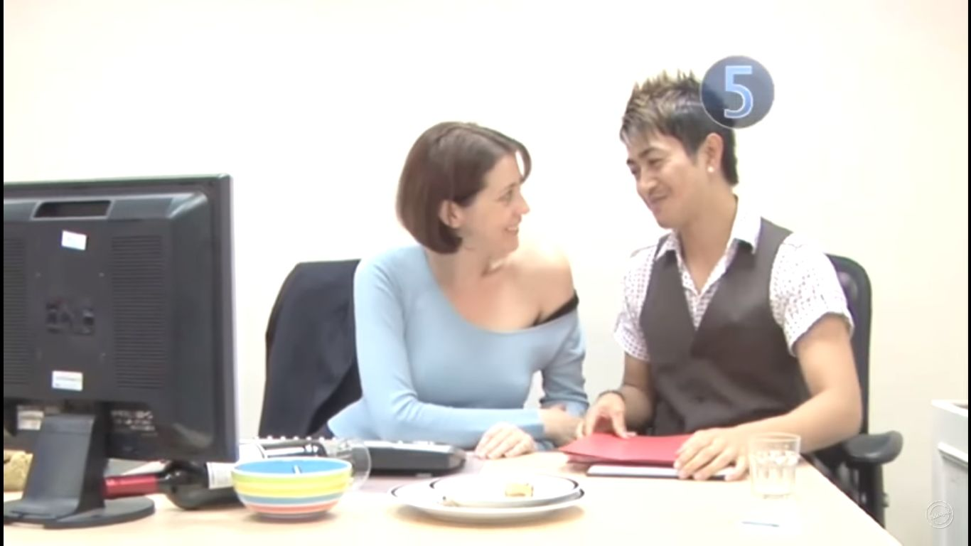 secretary dating site Benefits of online dating sites submitted by maria on april 4, 2015 - 9:46am you have discussed this pros and cons of online dating sites in pretty good manner.
