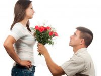 Tips to get your ex girlfriend back