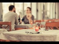 Best questions to ask on a first date
