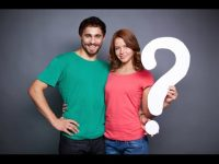 Best Second Date Questions