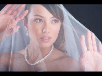 Do Filipinas Make Best Wives?
