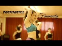 The Secret to Being Your BEST Feminine Self | Egyptian Belly Dancing