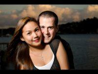 Why Filipino Women Prefer White Men For Dating?