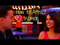 Women Around the World Answer 5 Dating Questions (Dating Beyond Borders)