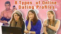 Women Around the World React to Men's Dating Profiles